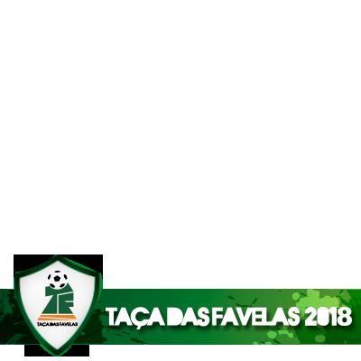 Taça das Favelas 2018
