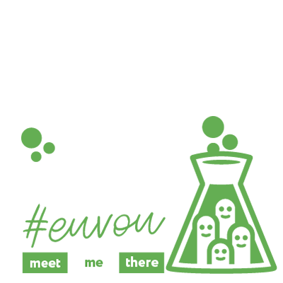 Startup Weekend Santo André