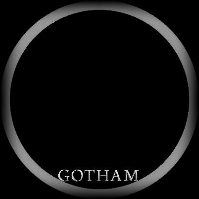 #SaveGotham