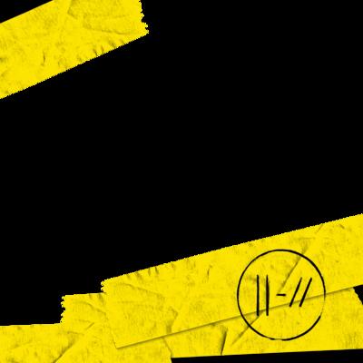 twenty one pilots: label