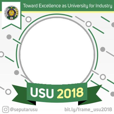 USU 2018