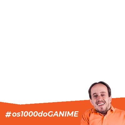 #os1000doGANIME