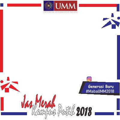 Maba UMM 2018