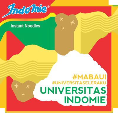Universitas Indomie