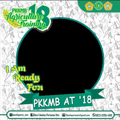 PKKMB AT 2018