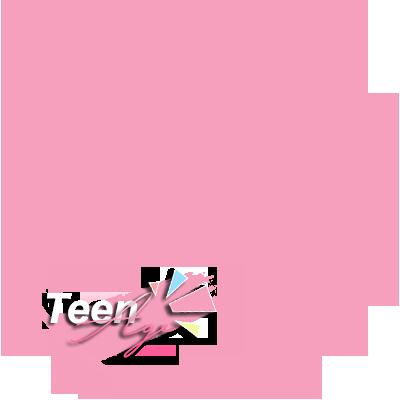TeenAgeSQUAD