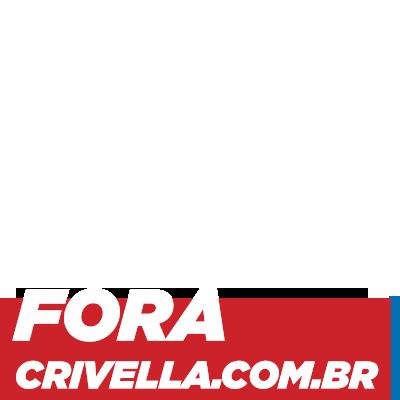 FORA CRIVELLA