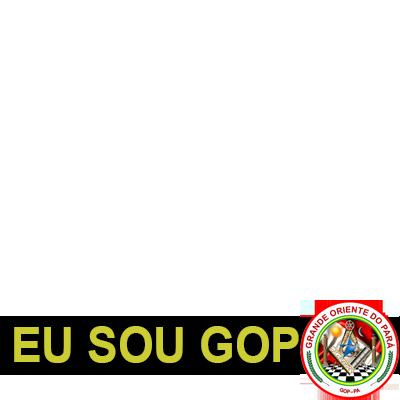 Grande Oriente do Pará