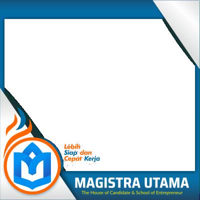 Magistra Utama Purwokerto