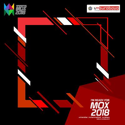 MOX 2018