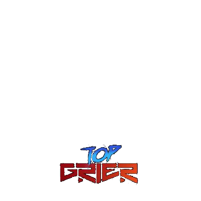 Top Grier 2