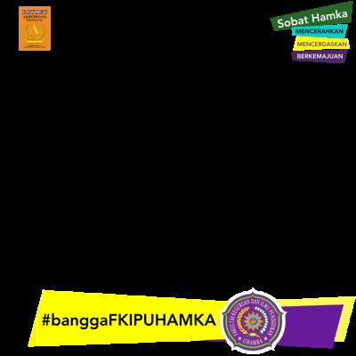 FKIP UHAMKA 2018