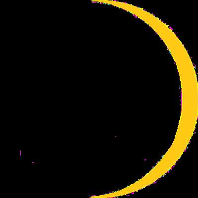 LOONA (half moon)
