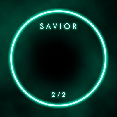 SAVIOR - IGGY AZALEA
