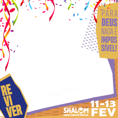 Reviver 2018
