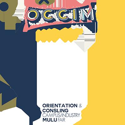 OCCIM 2k18