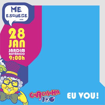 MeEsquece2018