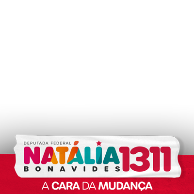 Natália Bonavides 1311