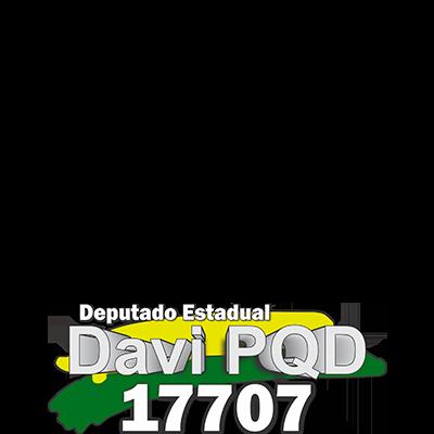 Davi PQD