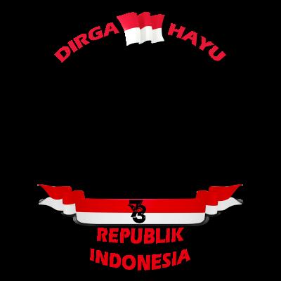 DIRGAHAYU