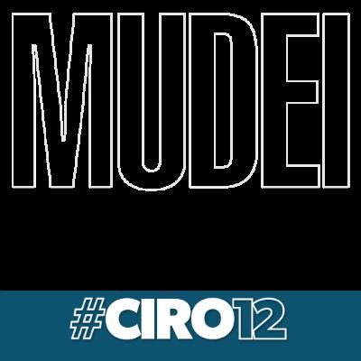 #CIRO12