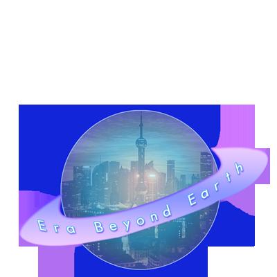 Era Beyond Earth