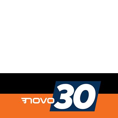 João Amoêdo 30