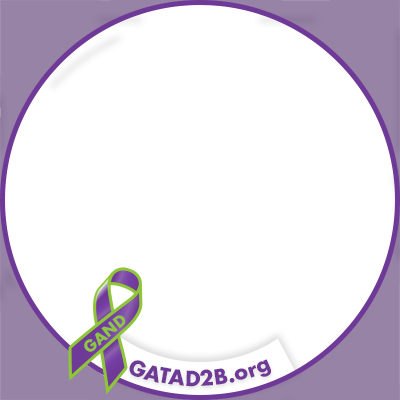 GAND Awareness
