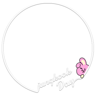 Jungkook Day