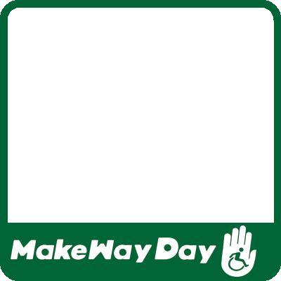 Make Way Day