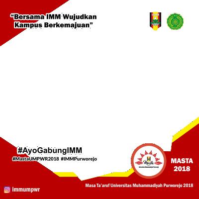 MASTA IMM UMPWR 2018