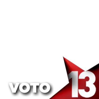 Voto 13