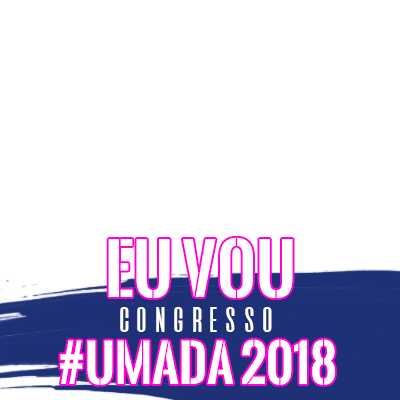 CONGRESSO UMADA 2018