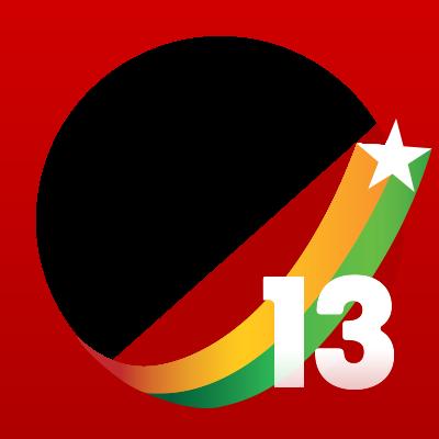 Haddad 13 2018