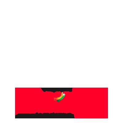 Haddad é Lula
