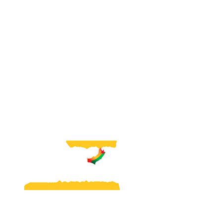 Haddad é Lula 3