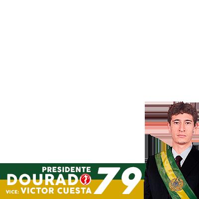 RODRIGO DOURADO 79