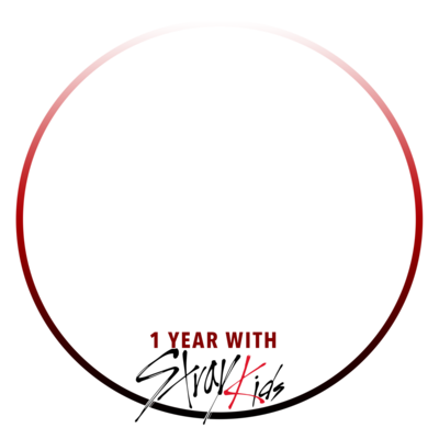 Stray Kids 1 Year Anniversar