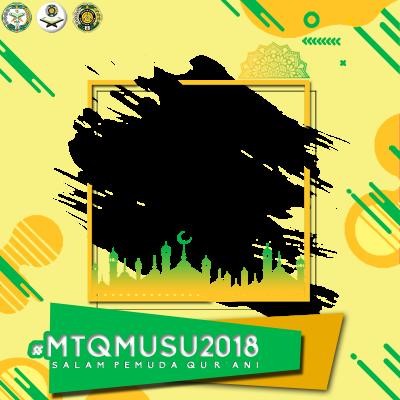 MTQM USU 2018