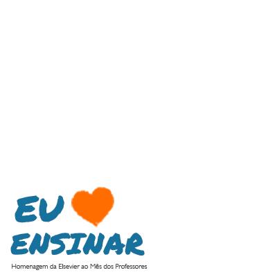 Mês dos Professores Elsevier