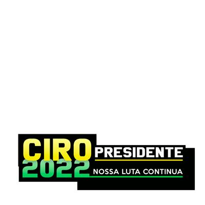 CIRO 2022