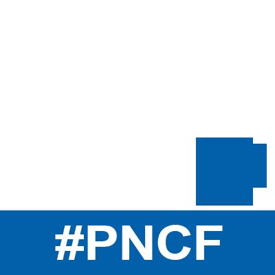 #PNCF