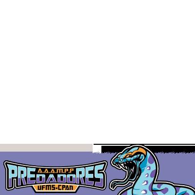 Predadores UFMS Cpan