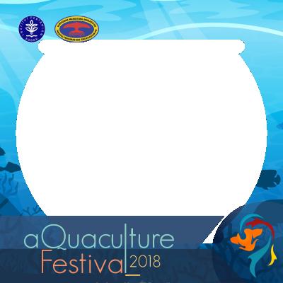 Aquaculture Festival