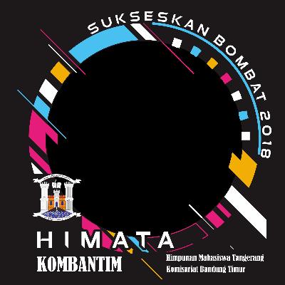Himata-KomBanTim
