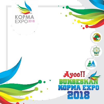 KOPMA EXPO 2018