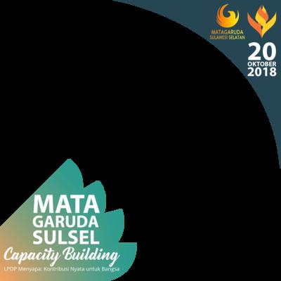Capacity Building MG Sulsel