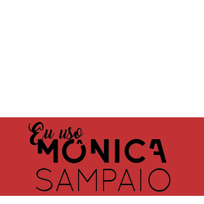 Monica Sampaio