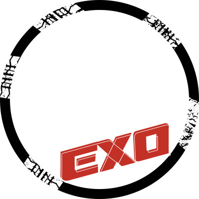 #DONT_MESS_UP_MY_TEMPO
