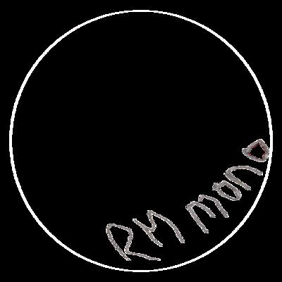 RM MONO